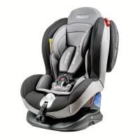 Кресла детские (0)