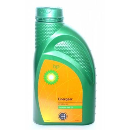 BP ENERGEAR HT 80W90 1л.