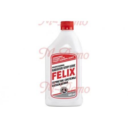 FELIX Герметик системы охлаждения 0,5л