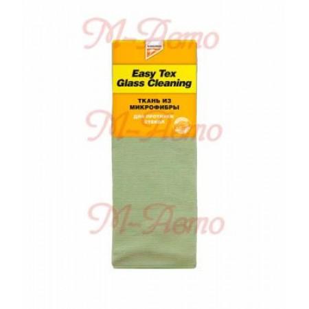 KANGAROO Easy Tex Glass cleaning - Ткань для протирки стекол
