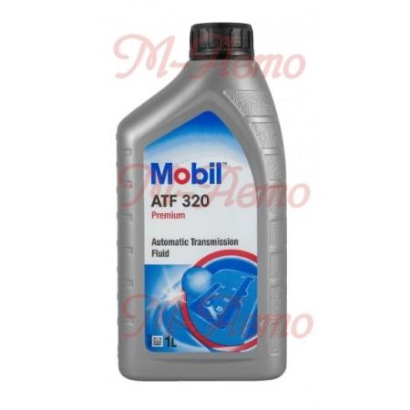 MOBIL ATF 320 1л