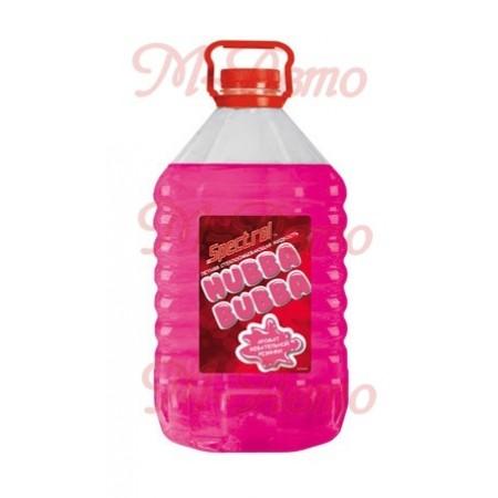 SPECTROL Спектрол Bubble Gum 5л