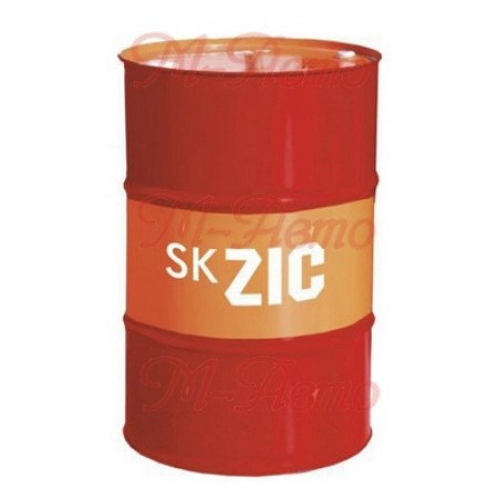 ZIC X5 5W30 (розлив) п/с