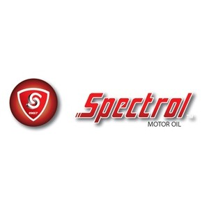 Spectrol