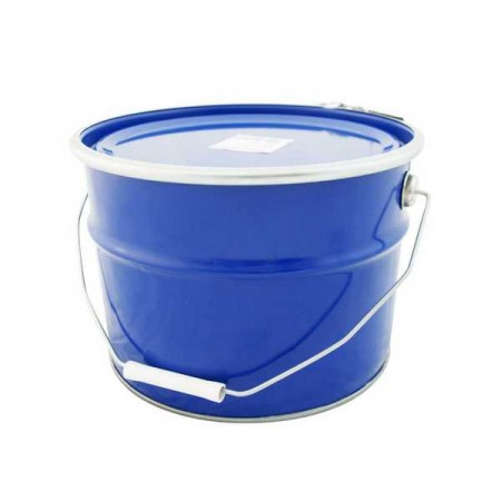 ВМПАВТО МС-1510 Смазка BLUE 9кг литиевая