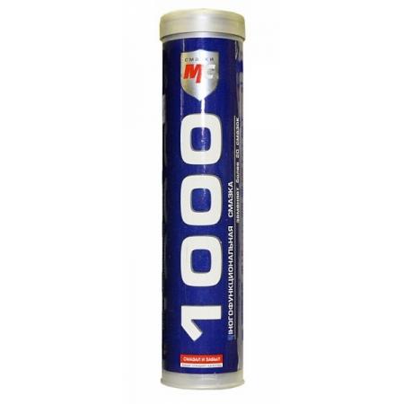 ВМПАВТО МС-1000 Смазка 350гр